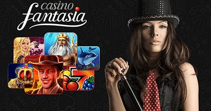 casino-fantasia
