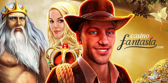 casino-fantasia2